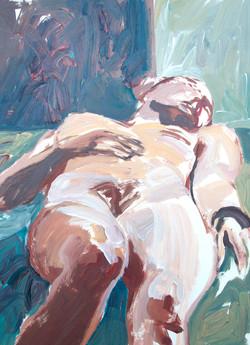 peeters-paintings.com_9560
