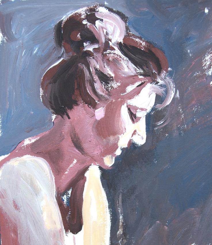 peeters-paintings.com_9531