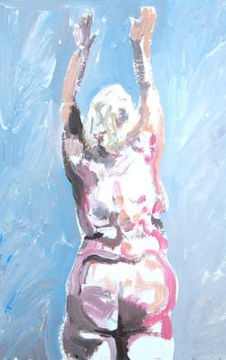 peeters-paintings.com_9547