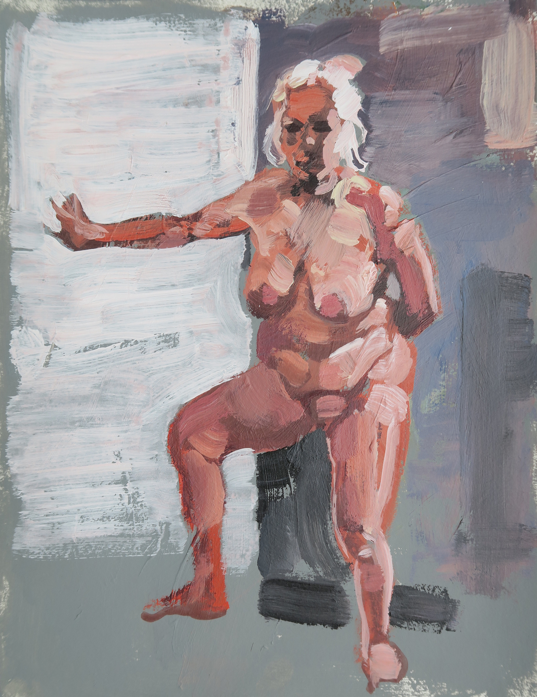 peeters-paintings.com 5432 35x27 bew