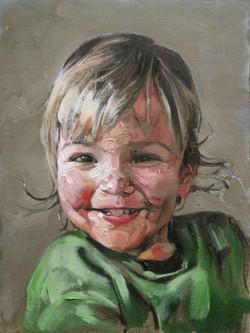 peeters-paintings.com-portret-3
