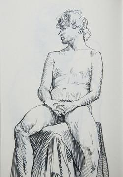 peeters-paintings.com 22
