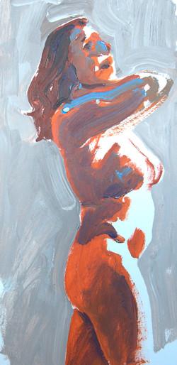 peeters-paintings.com_9557