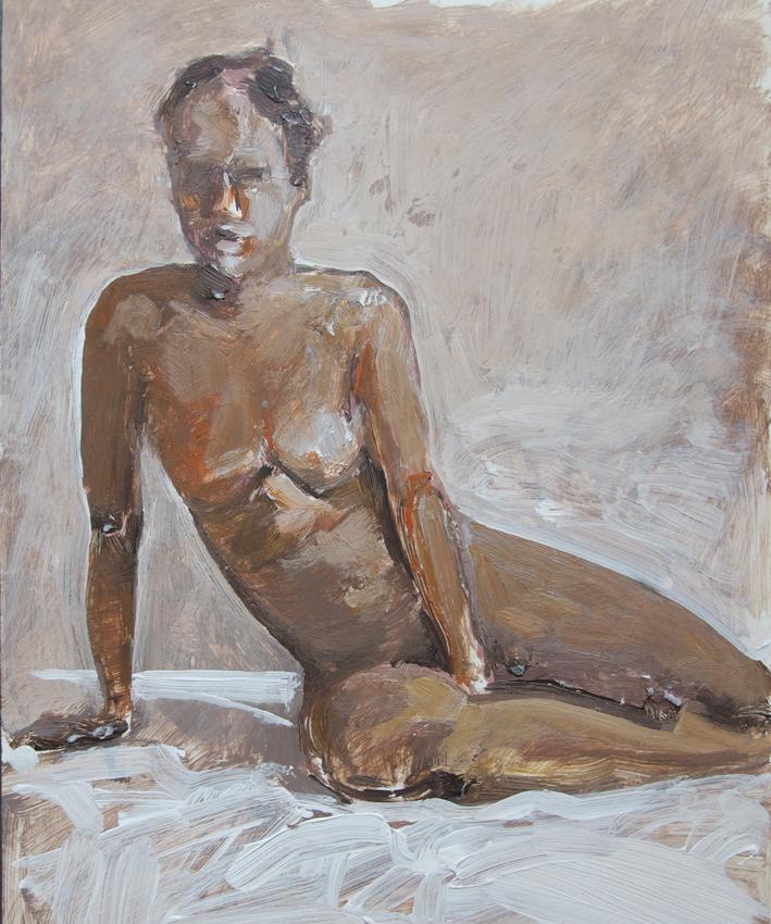peeters-paintings.com_9571