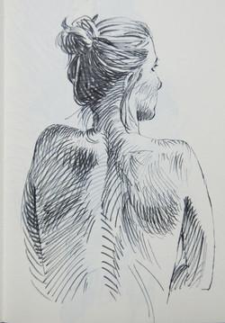 peeters-paintings.com 27