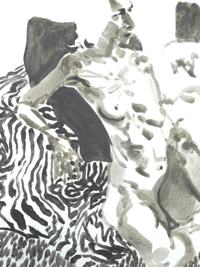 peeters-paintings.com_9509