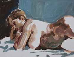 peeters-paintings.com_9468