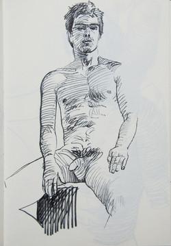 peeters-paintings.com 3