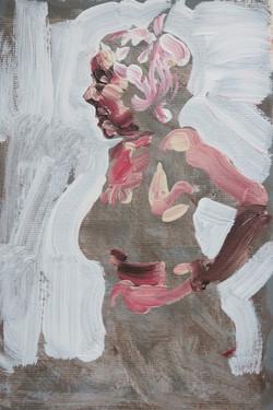peeters-paintings.com 1608