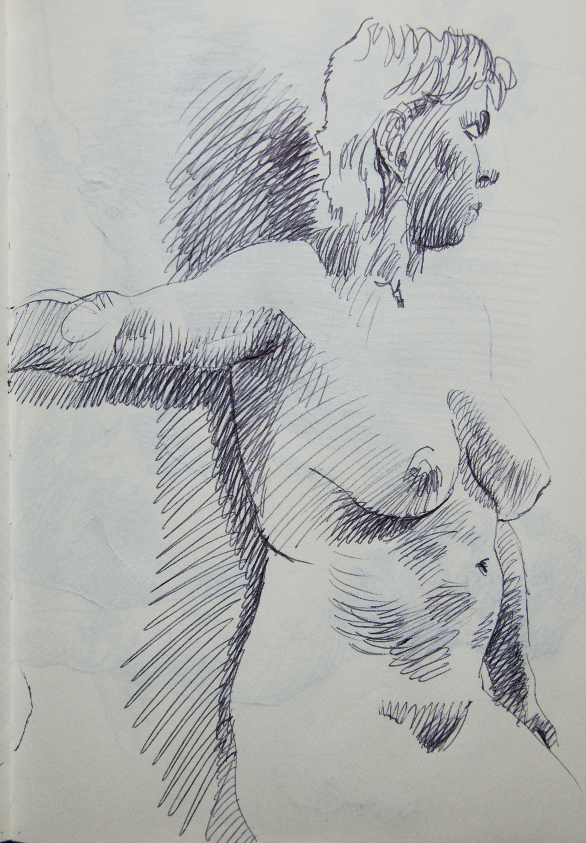 peeters-paintings.com 78