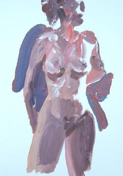 peeters-paintings.com_9535