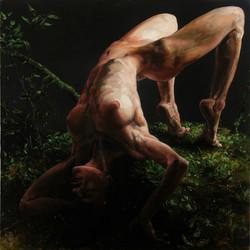 peeters-paintings.com-100x100-1709