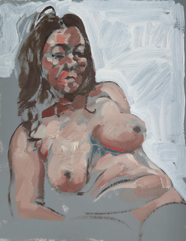 peeters-paintings.com 5445 35x27 bew