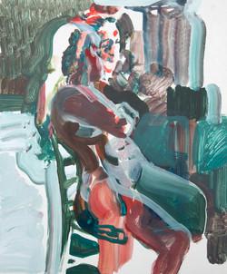 peeters-paintings.com_9465