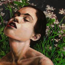 peeters-paintings.com-100x100-1714 det