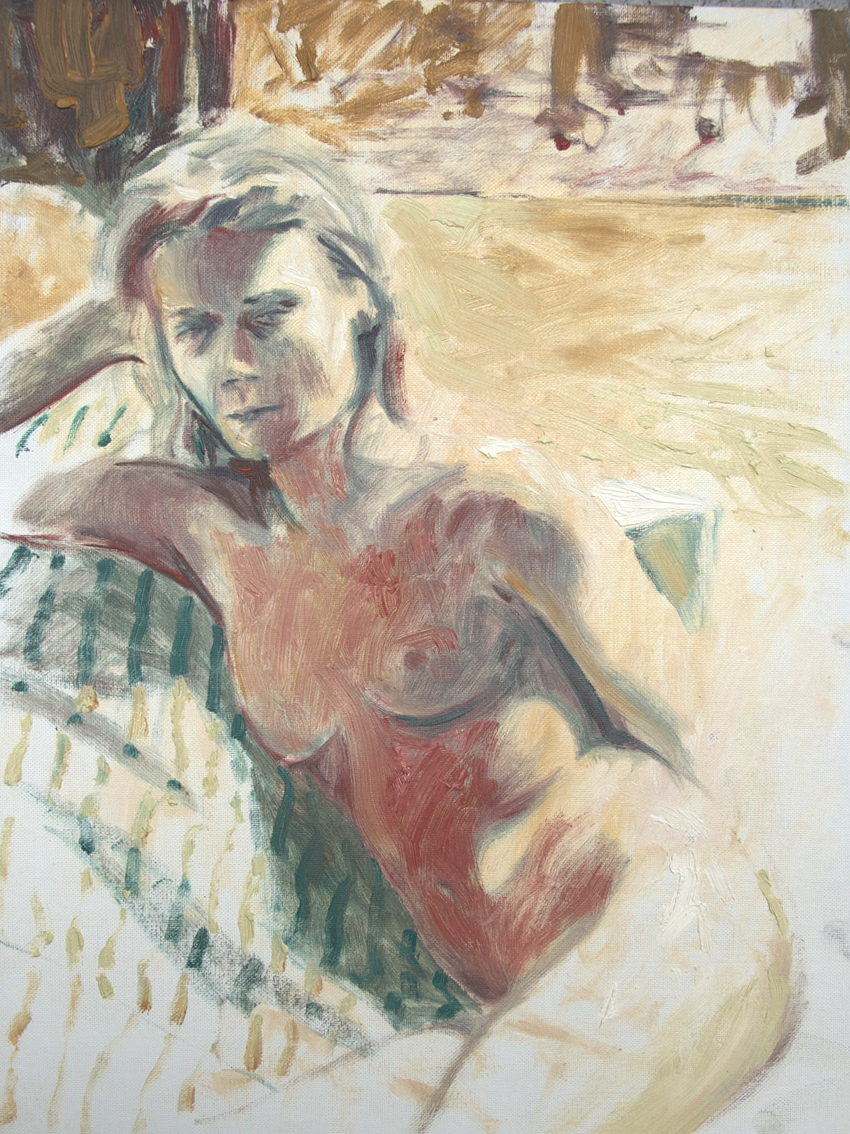 peeters-paintings.com_9486