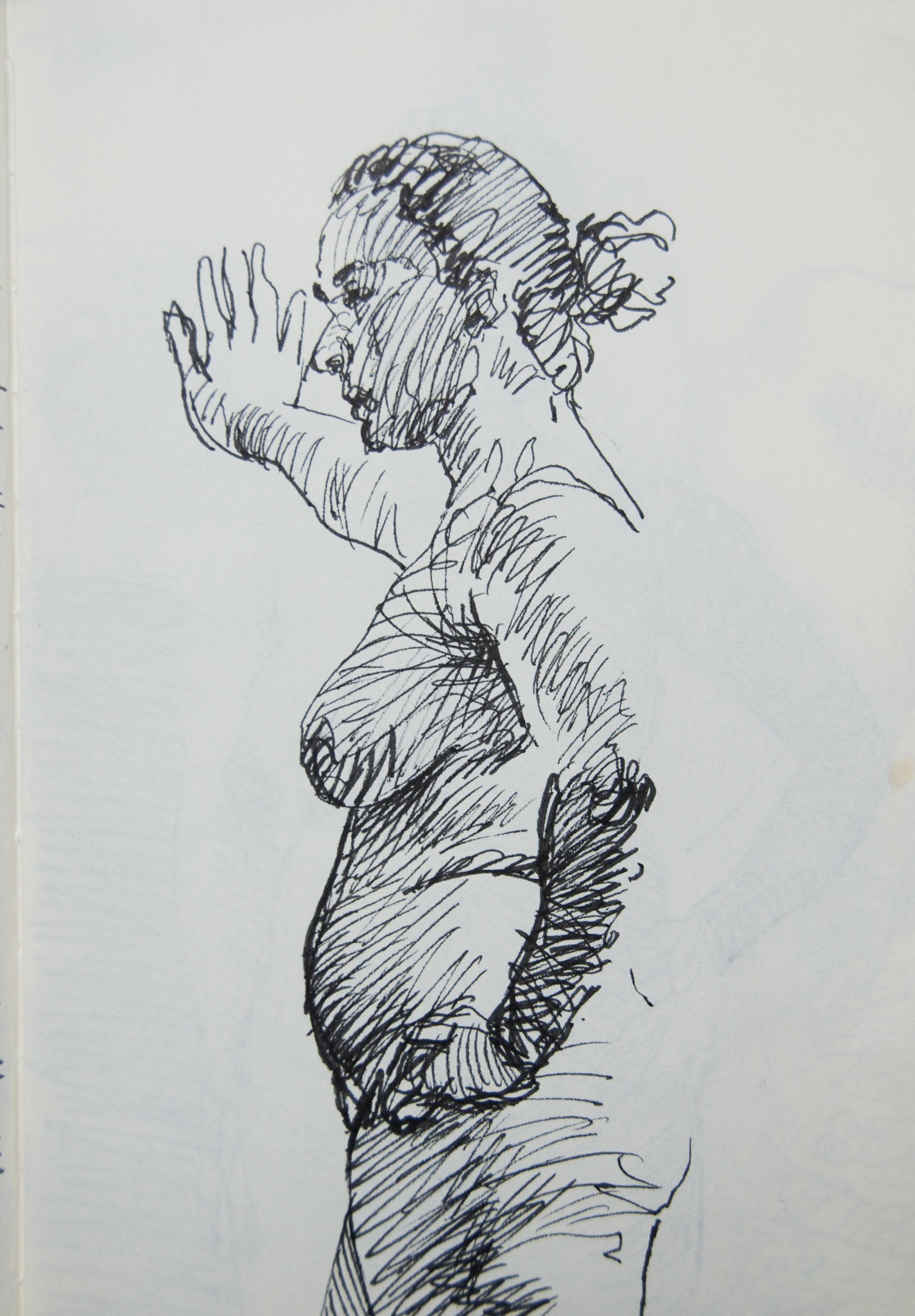 peeters-paintings.com 24