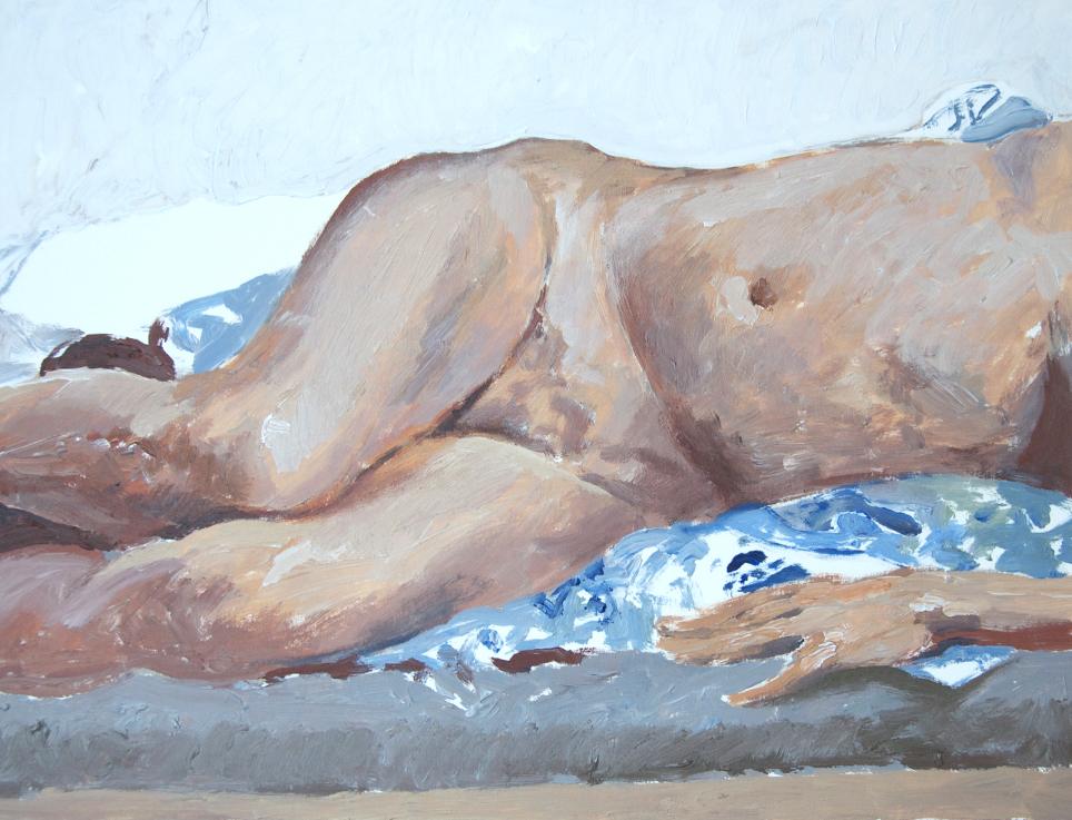 peeters-paintings.com_9537