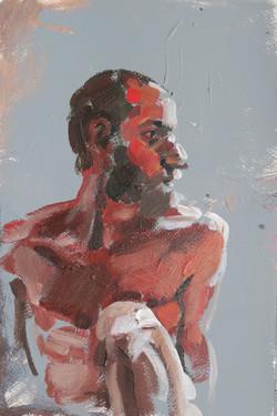peeters-paintings.com 5409 33x22 bew