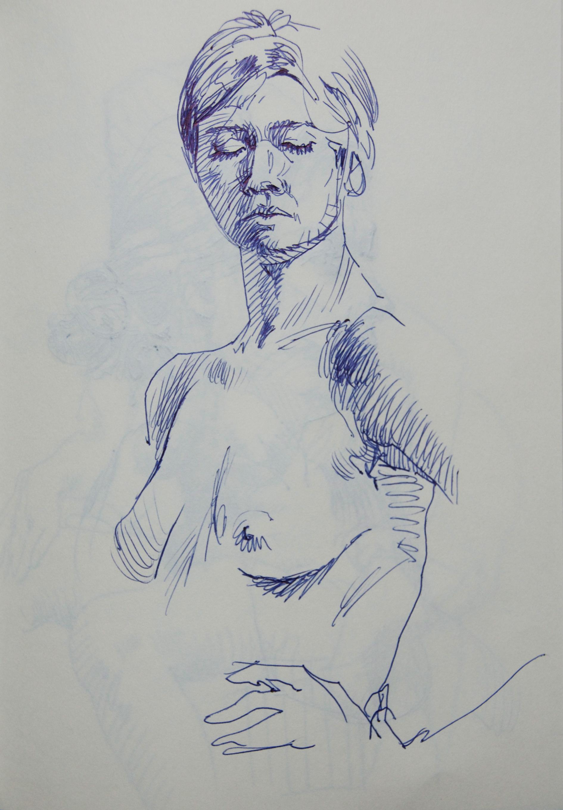 peeters-paintings.com 103