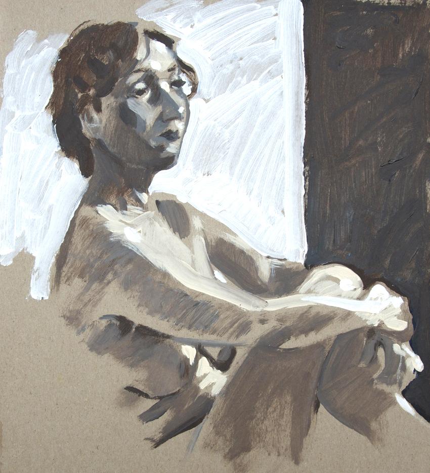 peeters-paintings.com_9477