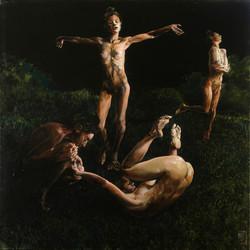 peeters-paintings.com-100x100-1630