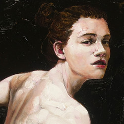 peeters-paintings.com-100x100-1803 det