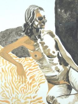 peeters-paintings.com_9507