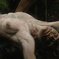 peeters-paintings.com-100x100-1611 det