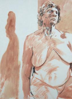 peeters-paintings.com_9512