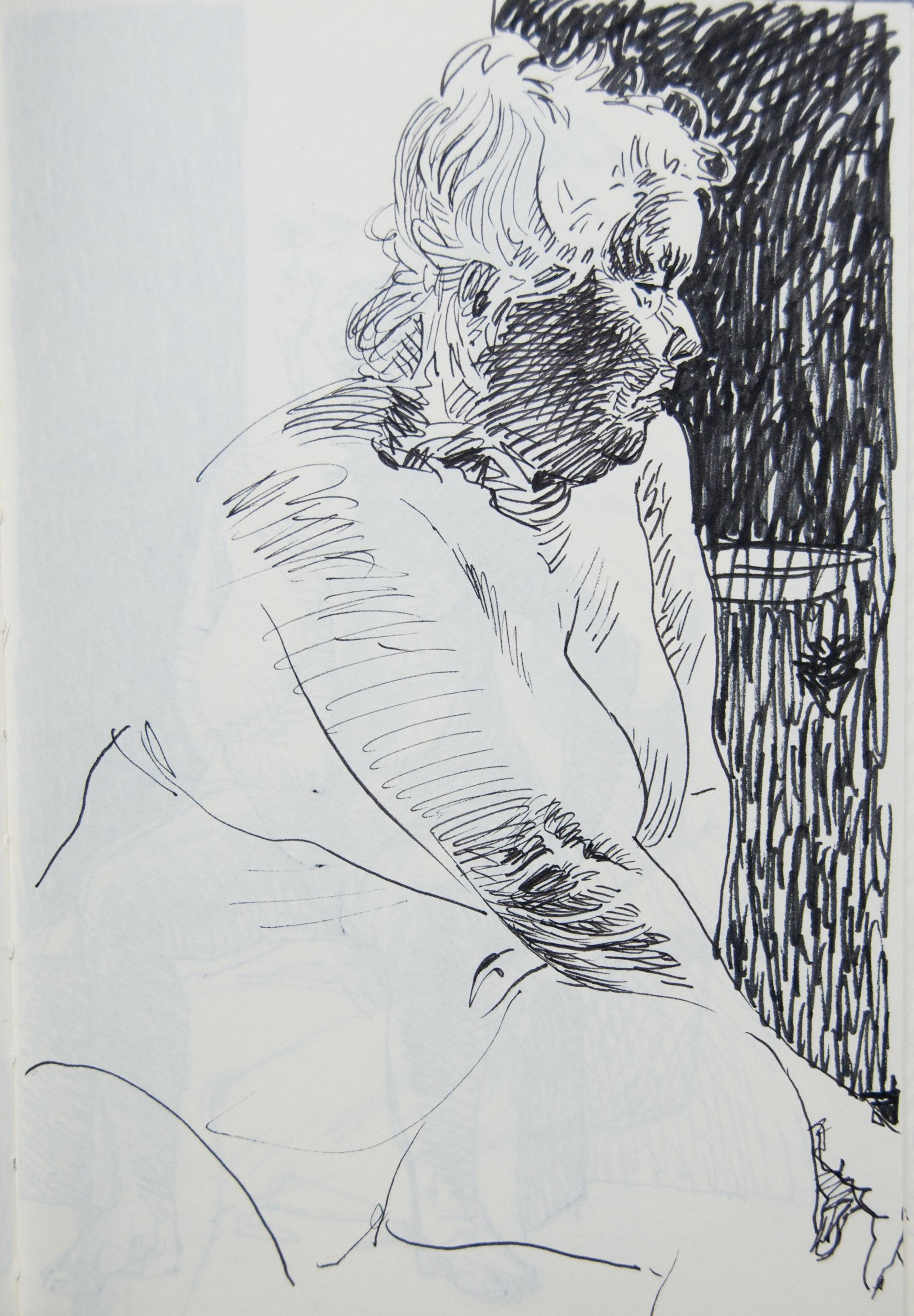 peeters-paintings.com 68