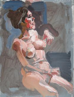 peeters-paintings.com 5438 35x27 bew