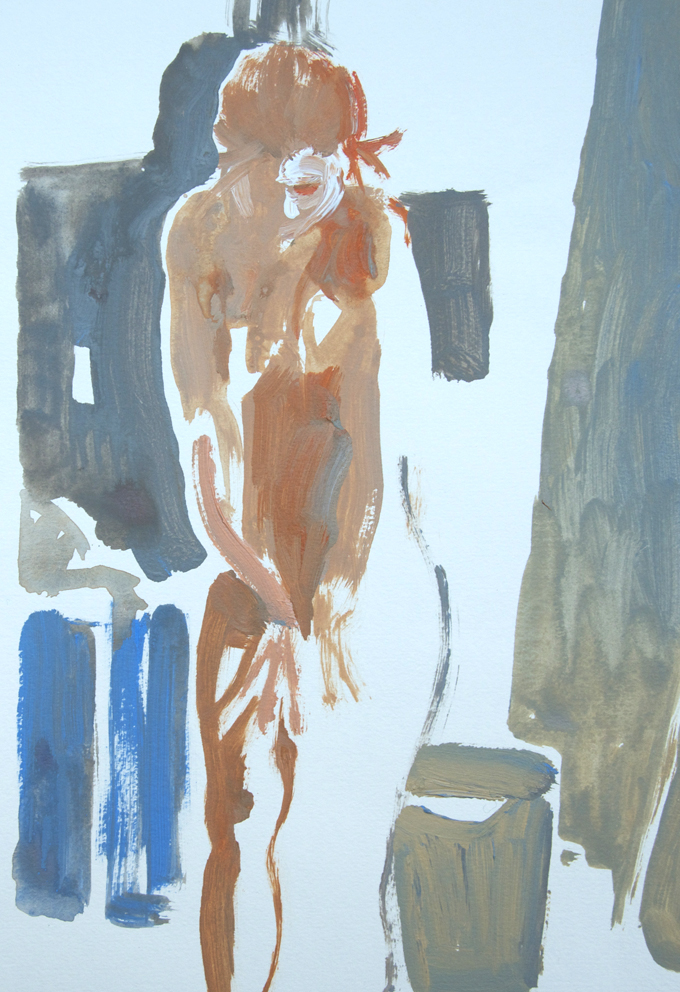 peeters-paintings.com_9529