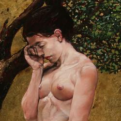 peeters-paintings.com-100x100-1819