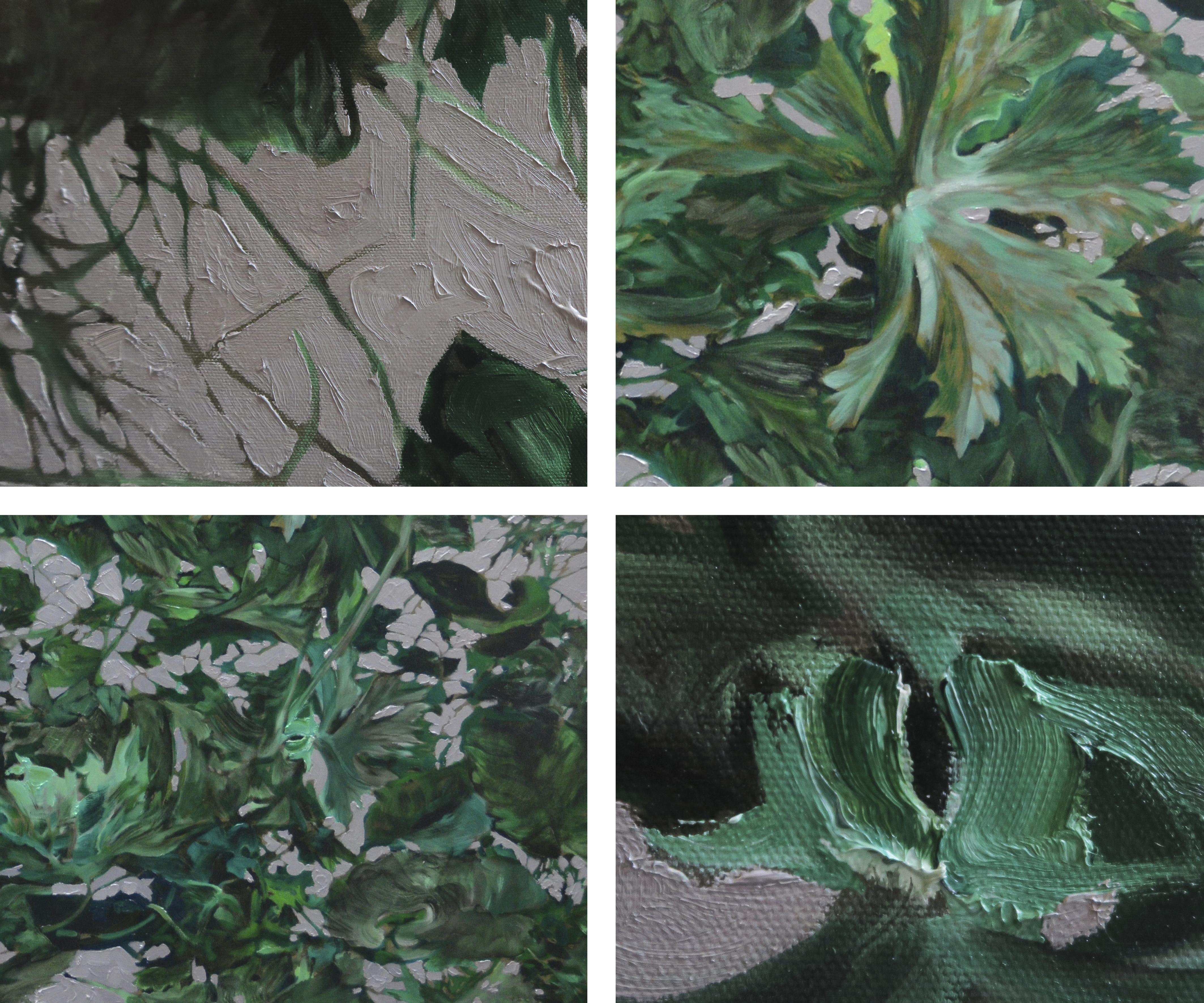 peeters-paintings.com-detail 1601 FC
