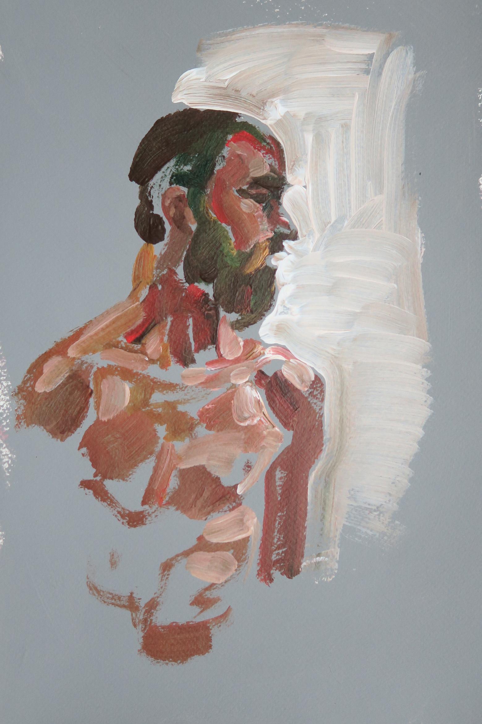 peeters-paintings.com 5408 33x22 bew