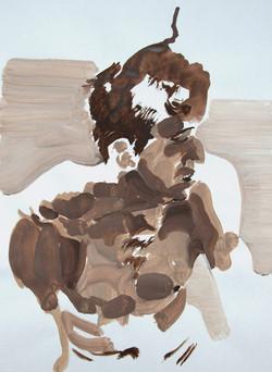 peeters-paintings.com_9480