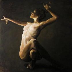 peeters-paintings.com-100x100-1703
