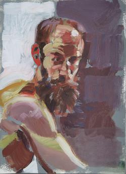 peeters-paintings.com 5424 36x26 bew