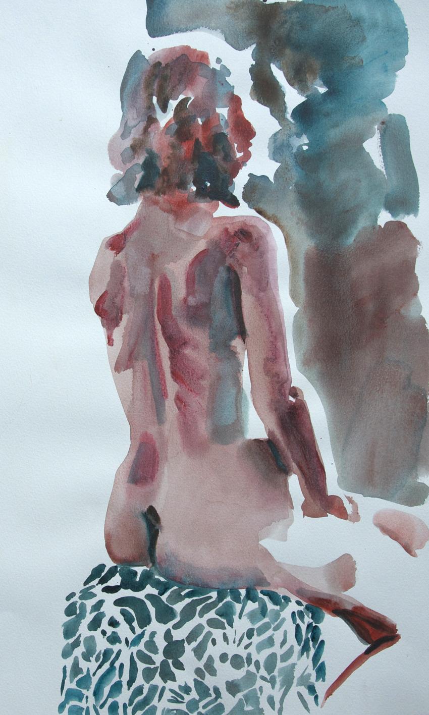 peeters-paintings.com_9566