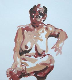 peeters-paintings.com_9565