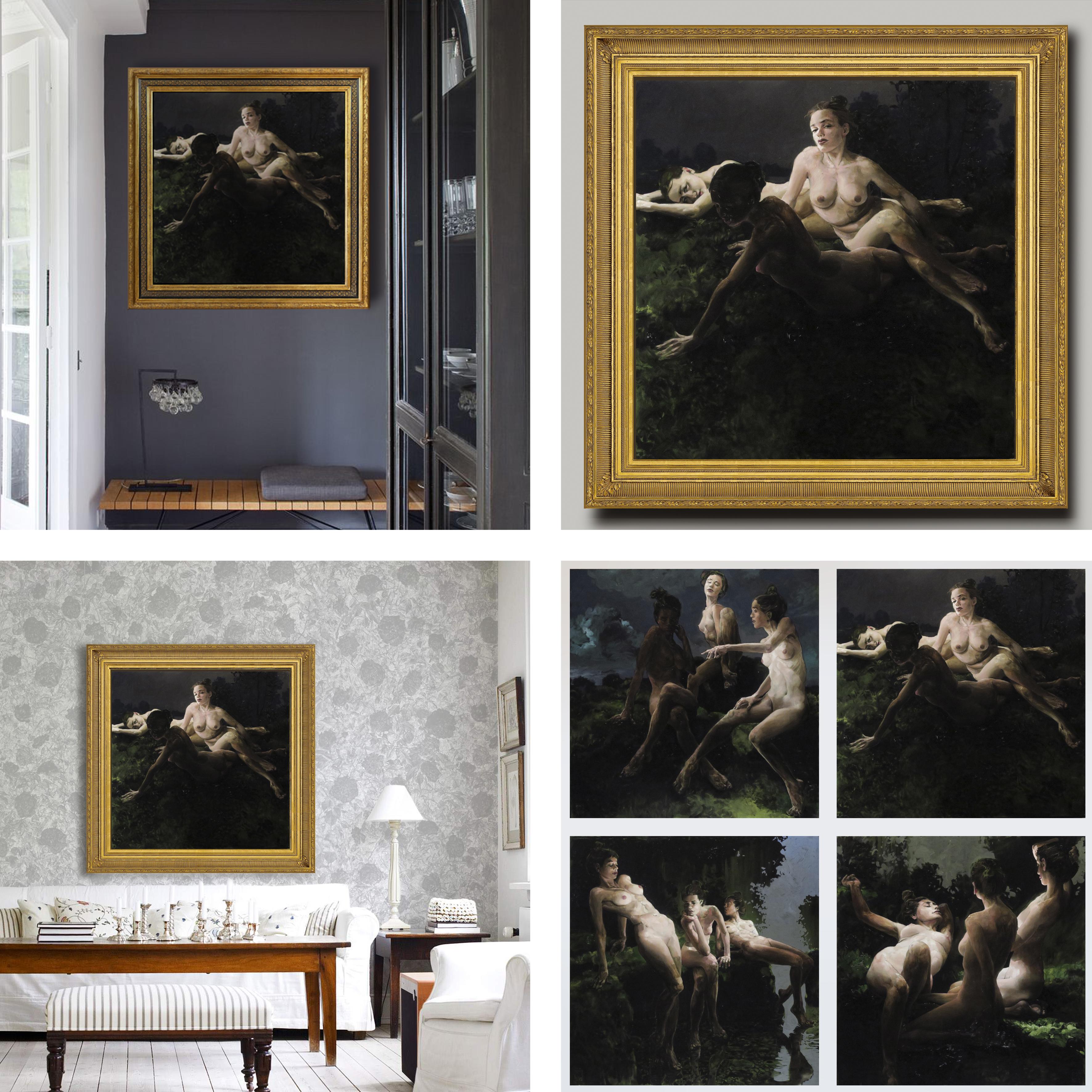 impressions 1606