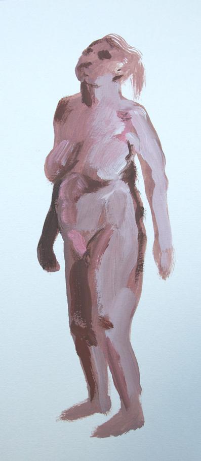 peeters-paintings.com_9558
