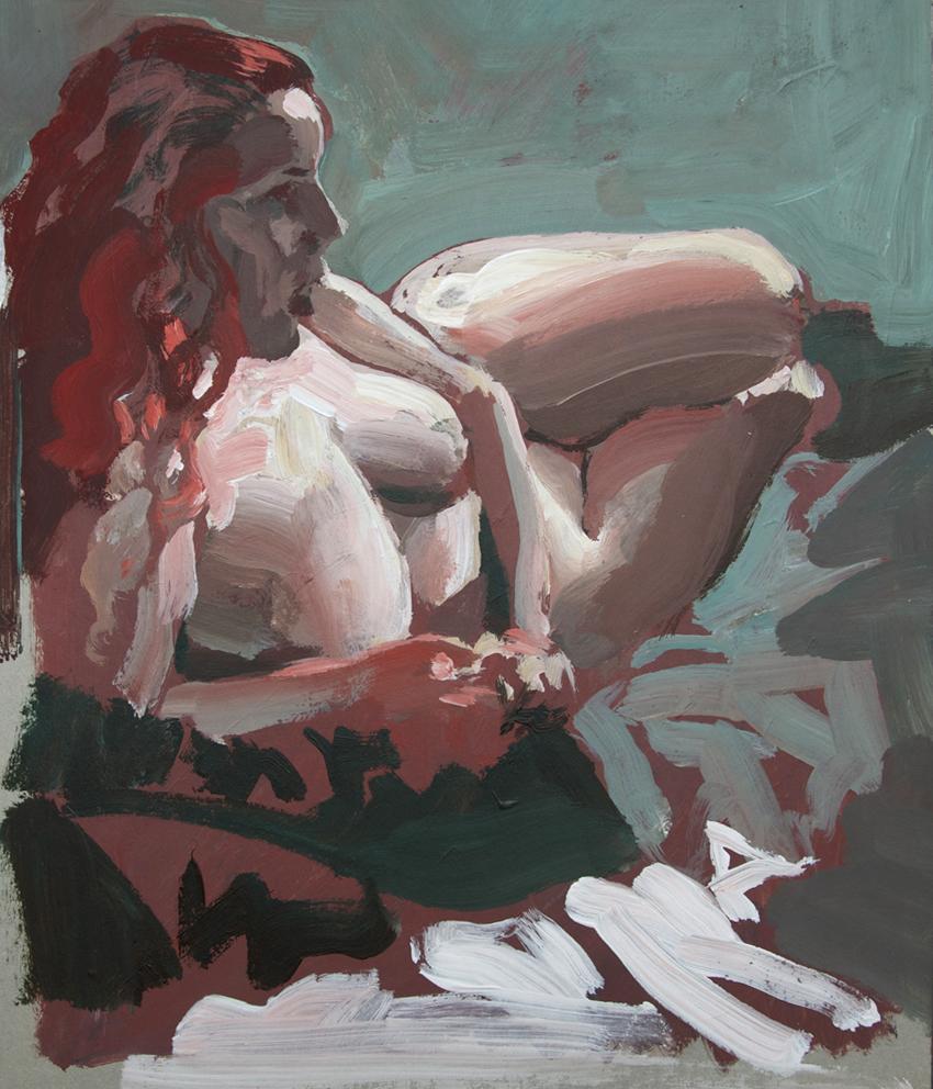 peeters-paintings.com_9481