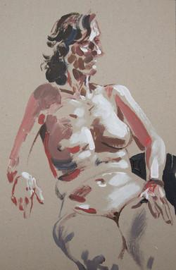 peeters-paintings.com_9467
