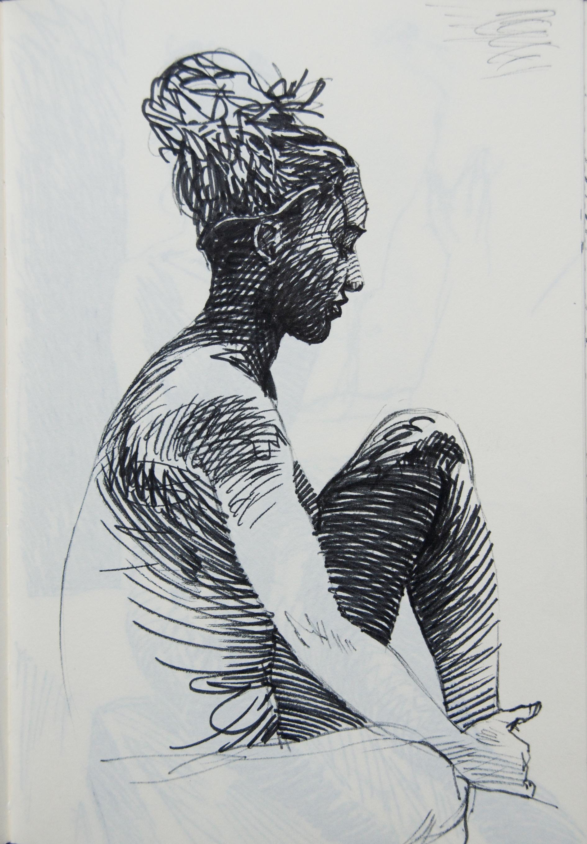 peeters-paintings.com 65