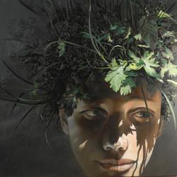 peeters-paintings.com-mother-earth-100x100