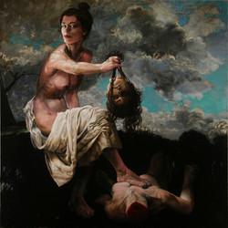 peeters-paintings.com-100x100-1802