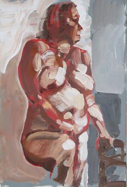peeters-paintings.com 5411 34x23 bew