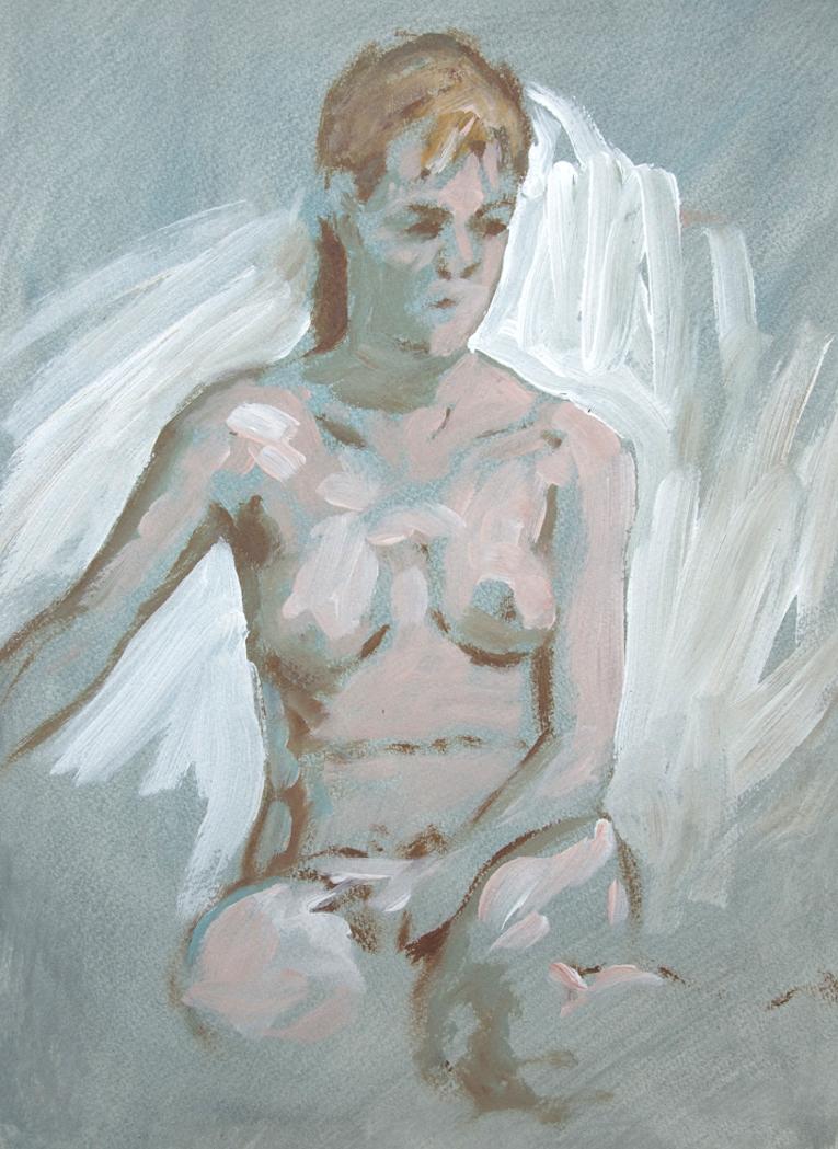 peeters-paintings.com_9485